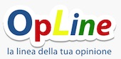 opline sondaggi retribuiti sito italiano affidabile